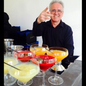 Best London Mixologist for private parties and corporate events