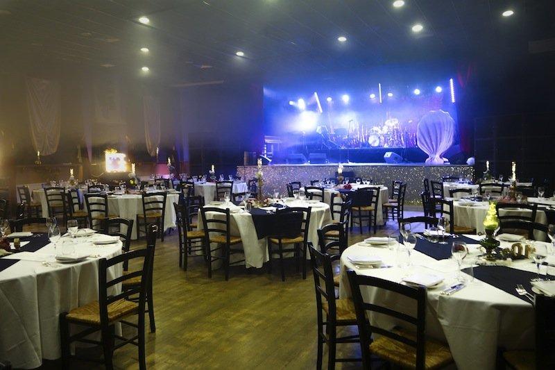 the-dome-london-venue